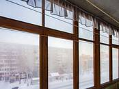 Квартиры,  Свердловскаяобласть Екатеринбург, цена 4 300 000 рублей, Фото