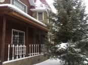 Дома, хозяйства,  Москва Первомайское, цена 10 500 000 рублей, Фото