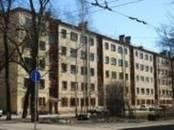 Квартиры,  Санкт-Петербург Электросила, цена 1 250 000 рублей, Фото