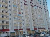 Квартиры,  Новосибирская область Новосибирск, цена 970 000 рублей, Фото