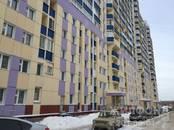 Квартиры,  Новосибирская область Новосибирск, цена 995 000 рублей, Фото