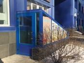 Другое,  Хабаровский край Хабаровск, цена 19 000 000 рублей, Фото