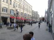 Здания и комплексы,  Москва Другое, цена 2 000 000 рублей/мес., Фото