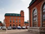 Офисы,  Москва Пролетарская, цена 147 333 рублей/мес., Фото