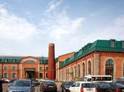 Офисы,  Москва Пролетарская, цена 656 333 рублей/мес., Фото
