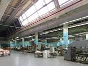 Офисы,  Москва Савеловская, цена 895 916 рублей/мес., Фото