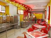 Рестораны, кафе, столовые,  Москва Автозаводская, цена 500 000 рублей, Фото
