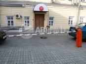 Другое,  Москва Сухаревская, цена 750 000 рублей/мес., Фото