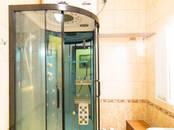 Квартиры,  Санкт-Петербург Академическая, цена 6 800 000 рублей, Фото