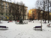 Квартиры,  Санкт-Петербург Московская, цена 11 300 000 рублей, Фото