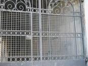 Квартиры,  Санкт-Петербург Звенигородская, цена 9 190 000 рублей, Фото