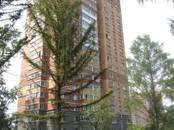 Квартиры,  Новосибирская область Новосибирск, цена 6 090 000 рублей, Фото