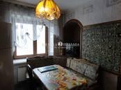 Квартиры,  Новосибирская область Новосибирск, цена 5 699 000 рублей, Фото
