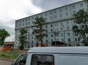 Здания и комплексы,  Москва Полежаевская, цена 1 400 000 000 рублей, Фото