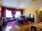 Дома, хозяйства,  Новосибирская область Новосибирск, цена 9 999 000 рублей, Фото