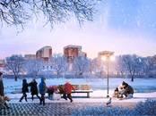 Квартиры,  Московская область Железнодорожный, цена 4 667 880 рублей, Фото