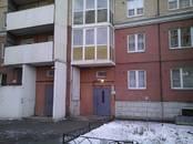 Квартиры,  Санкт-Петербург Звездная, цена 7 800 000 рублей, Фото