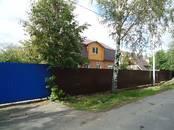 Дома, хозяйства,  Москва Другое, цена 3 600 000 рублей, Фото