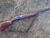 Охота, рыбалка,  Оружие Охотничье, цена 21 000 рублей, Фото