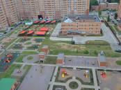 Квартиры,  Московская область Дзержинский, цена 8 866 700 рублей, Фото