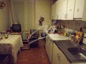 Квартиры,  Москва Теплый стан, цена 7 600 000 рублей, Фото