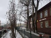 Офисы,  Москва Курская, цена 60 000 рублей/мес., Фото