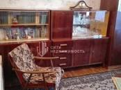 Квартиры,  Москва Теплый стан, цена 30 000 рублей/мес., Фото