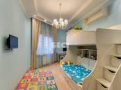 Квартиры,  Москва Щукинская, цена 130 000 рублей/мес., Фото