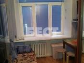 Квартиры,  Москва Смоленская, цена 37 000 рублей/мес., Фото