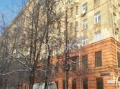 Квартиры,  Москва Войковская, цена 9 800 000 рублей, Фото