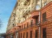 Квартиры,  Москва Войковская, цена 12 400 000 рублей, Фото