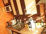 Квартиры,  Москва Шоссе Энтузиастов, цена 7 600 000 рублей, Фото