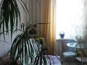 Квартиры,  Калининградскаяобласть Калининград, цена 2 900 000 рублей, Фото