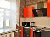 Квартиры,  Санкт-Петербург Ул. Дыбенко, цена 7 950 000 рублей, Фото