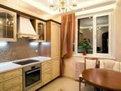 Квартиры,  Приморский край Владивосток, цена 13 500 рублей/мес., Фото