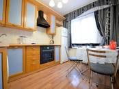 Квартиры,  Москва Жулебино, цена 18 000 рублей/мес., Фото