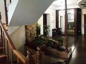 Дома, хозяйства,  Краснодарский край Сочи, цена 21 000 000 рублей, Фото