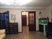 Квартиры,  Тульскаяобласть Тула, цена 8 800 000 рублей, Фото