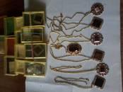 Драгоценности, украшения Кулоны, цена 200 рублей, Фото