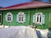 Дома, хозяйства,  Новосибирская область Новосибирск, цена 4 700 000 рублей, Фото