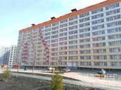 Квартиры,  Новосибирская область Новосибирск, цена 1 130 000 рублей, Фото