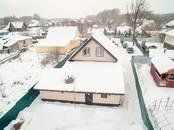 Дома, хозяйства,  Нижегородская область Другое, цена 6 700 000 рублей, Фото