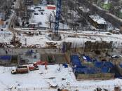 Квартиры,  Московская область Щелково, цена 6 712 320 рублей, Фото