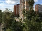 Квартиры,  Москва Свиблово, цена 35 000 рублей/мес., Фото