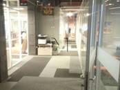 Офисы,  Москва Краснопресненская, цена 1 620 000 рублей/мес., Фото
