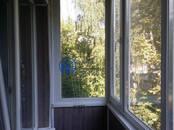 Квартиры,  Московская область Котельники, цена 4 499 000 рублей, Фото
