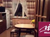 Квартиры,  Московская область Пушкино, цена 5 350 000 рублей, Фото