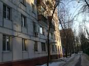 Квартиры,  Москва Измайловская, цена 4 990 000 рублей, Фото