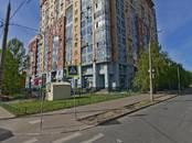 Офисы,  Москва Молодежная, цена 910 000 рублей/мес., Фото