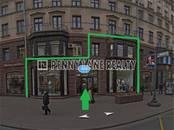 Здания и комплексы,  Москва Маяковская, цена 1 400 000 рублей/мес., Фото